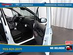 2021 Ford Transit Connect, Empty Cargo Van #G486577 - photo 26