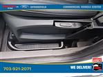 2021 Ford Transit Connect, Empty Cargo Van #G486577 - photo 31