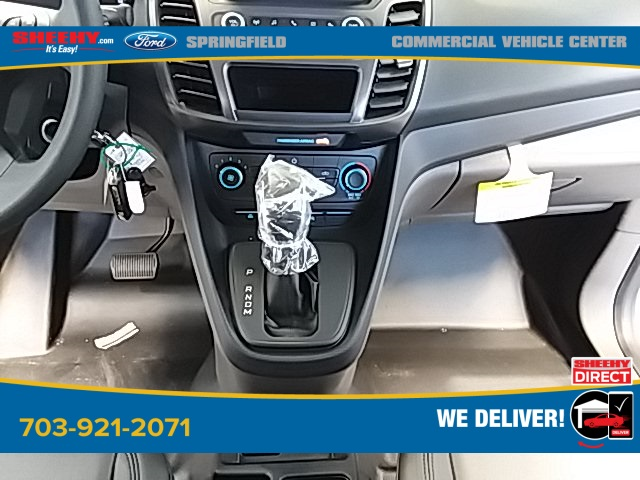 2021 Ford Transit Connect, Empty Cargo Van #G486578 - photo 20