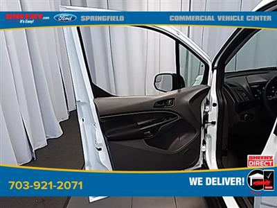 2021 Ford Transit Connect, Empty Cargo Van #G486578 - photo 12