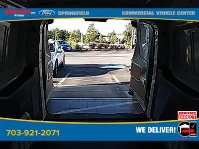 2021 Ford Transit Connect, Empty Cargo Van #G486578 - photo 17