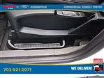 2021 Ford Transit Connect, Empty Cargo Van #G486578 - photo 15