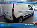 2021 Ford Transit Connect, Empty Cargo Van #G486578 - photo 3
