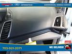 2021 Ford Transit Connect, Empty Cargo Van #G486578 - photo 21