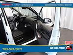 2021 Ford Transit Connect, Empty Cargo Van #G486578 - photo 32