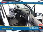 2021 Ford Transit Connect, Empty Cargo Van #G486578 - photo 33