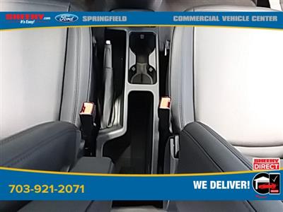 2021 Ford Transit Connect, Empty Cargo Van #G486579 - photo 12