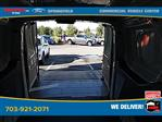2021 Ford Transit Connect, Empty Cargo Van #G486579 - photo 10