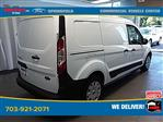 2021 Ford Transit Connect, Empty Cargo Van #G486579 - photo 3