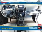 2021 Ford Transit Connect, Empty Cargo Van #G486579 - photo 20