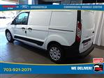 2021 Ford Transit Connect, Empty Cargo Van #G486579 - photo 4
