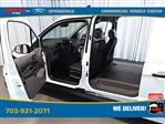 2021 Ford Transit Connect, Empty Cargo Van #G486579 - photo 34