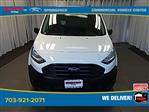 2021 Ford Transit Connect, Empty Cargo Van #G486579 - photo 6