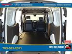 2021 Ford Transit Connect, Empty Cargo Van #G486579 - photo 2