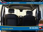 2021 Ford Transit Connect, Empty Cargo Van #G486579 - photo 9