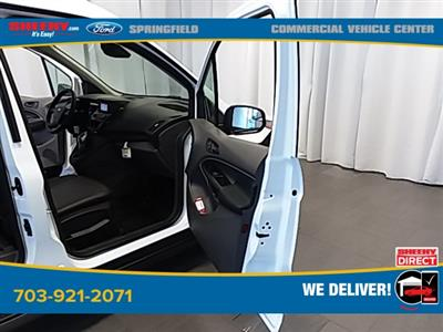 2021 Ford Transit Connect, Empty Cargo Van #G486580 - photo 28