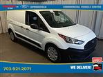 2021 Ford Transit Connect, Empty Cargo Van #G486580 - photo 1