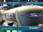 2021 Ford Transit Connect, Empty Cargo Van #G486580 - photo 16