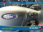 2021 Ford Transit Connect, Empty Cargo Van #G486580 - photo 17