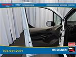 2021 Ford Transit Connect, Empty Cargo Van #G486580 - photo 18