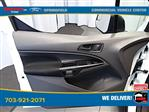 2021 Ford Transit Connect, Empty Cargo Van #G486580 - photo 19