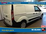 2021 Ford Transit Connect, Empty Cargo Van #G486580 - photo 3