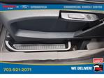 2021 Ford Transit Connect, Empty Cargo Van #G486580 - photo 21