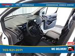 2021 Ford Transit Connect, Empty Cargo Van #G486580 - photo 23