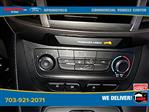 2021 Ford Transit Connect, Empty Cargo Van #G486580 - photo 24