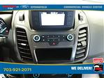 2021 Ford Transit Connect, Empty Cargo Van #G486580 - photo 25