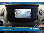 2021 Ford Transit Connect, Empty Cargo Van #G486580 - photo 26