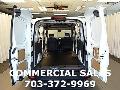 2021 Ford Transit Connect, Empty Cargo Van #G486581 - photo 12