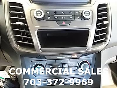 2021 Ford Transit Connect, Empty Cargo Van #G486581 - photo 26