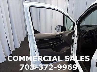 2021 Ford Transit Connect, Empty Cargo Van #G486581 - photo 30