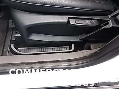 2021 Ford Transit Connect, Empty Cargo Van #G486581 - photo 32