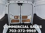 2021 Ford Transit Connect, Empty Cargo Van #G486581 - photo 13