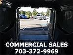 2021 Ford Transit Connect, Empty Cargo Van #G486581 - photo 14