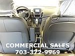 2021 Ford Transit Connect, Empty Cargo Van #G486581 - photo 16