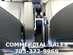 2021 Ford Transit Connect, Empty Cargo Van #G486581 - photo 18