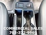 2021 Ford Transit Connect, Empty Cargo Van #G486581 - photo 19