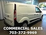 2021 Ford Transit Connect, Empty Cargo Van #G486581 - photo 3