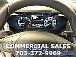 2021 Ford Transit Connect, Empty Cargo Van #G486581 - photo 20