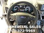 2021 Ford Transit Connect, Empty Cargo Van #G486581 - photo 21
