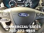 2021 Ford Transit Connect, Empty Cargo Van #G486581 - photo 22