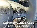2021 Ford Transit Connect, Empty Cargo Van #G486581 - photo 24
