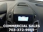 2021 Ford Transit Connect, Empty Cargo Van #G486581 - photo 27