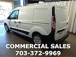 2021 Ford Transit Connect, Empty Cargo Van #G486581 - photo 4
