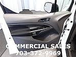 2021 Ford Transit Connect, Empty Cargo Van #G486581 - photo 31