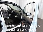 2021 Ford Transit Connect, Empty Cargo Van #G486581 - photo 36