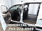 2021 Ford Transit Connect, Empty Cargo Van #G486581 - photo 38